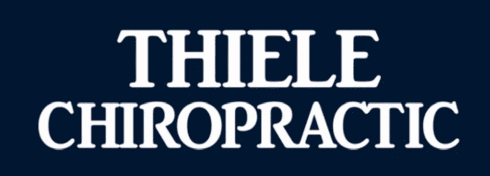 Thiele Chiropractic